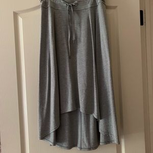Fun Casual Skirt